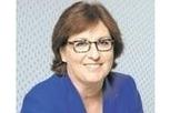 Renault enquête sur son management dans le monde - Les Échos   Management   Economie   Gestion   Scoop.it