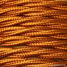 Several Reasons to Opt for Submersible Winding Wire | Rajasthan Electric Industries | Copper Wire | Scoop.it