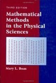 Mathematical Methods in the Physical Sciences, 3rd Edition - PDF Free Download - Fox eBook | cpen | Scoop.it