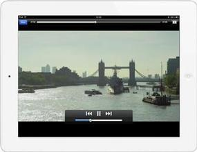 How to play any video format on your iPhone or iPad - PC Advisor | iPhones and iThings | Scoop.it