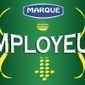 Marque employeur : ce qu'elle fait à l'intérieur se voit à l'extérieur - Actualité RH, Ressources Humaines | Marque Employeur et RH 2.0 | Scoop.it
