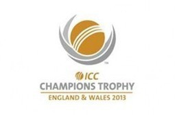 Live Cricket Streaming: ICC Champions Trophy and the Ashes | Trent242's Musings | Free to air and streaming television | Scoop.it