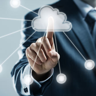 How to Comparison Shop the Cloud: 5 Tips | Help to Develop Cloud Marketing | Scoop.it