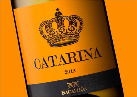 Bacalhôa Vinhos de Portugal | Wired Wines of Alentejo | Scoop.it