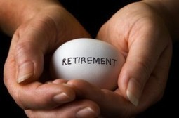 Improving Scotland's pension system | SayYes2Scotland | Scoop.it
