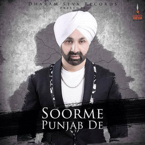 Musical Extravaganza - Latest Punjabi Promo Singles   Latest Promo Singles Punjabi– Secure Options to Download   Scoop.it