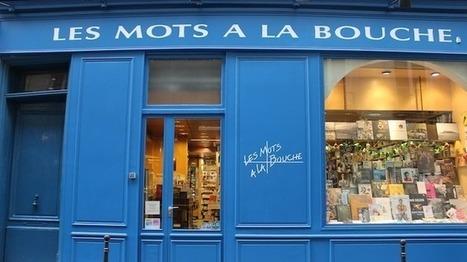 Les Mots à la Bouche | 16s3d: Bestioles, opinions & pétitions | Scoop.it