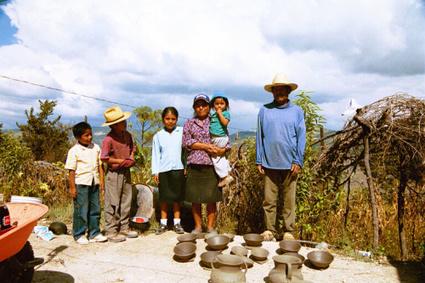 Mixtecs   Community Village Daily   Scoop.it