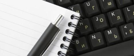 SEO Copywriting: ottimizzare testi per lettori e motori di ricerca | Seo, web marketing e amenità varie | Scoop.it