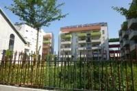 Logement : la métropole grenobloise construit une « vision partagée » | CR-DSU - L'actualité de la politique de la ville en Auvergne-Rhône-Alpes | Scoop.it