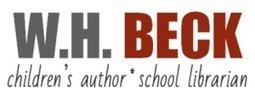 13 Things I Learned About Making Book Trailers | W.H. Beck | Uppdrag : Skolbibliotek | Scoop.it