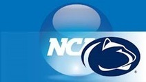 Courts Agree with Crisis Management Expert Steven Fink: NCAA Was out of Bounds Over Penn State Sanctions | Crisis Control | Scoop.it