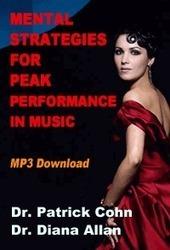 Past Performances—Check Them or Carry-On? | Peak Performance ... | Performance Studies | Scoop.it