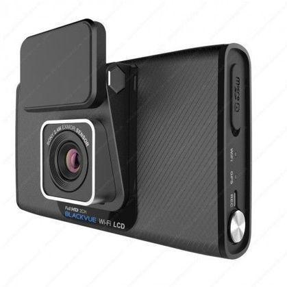 Dashcams's Site - In Car Cameras | in Car Cameras Australia | Scoop.it