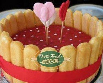 Kedi Dili Pasta Tarifi | Pasta Tarifleri | Scoop.it