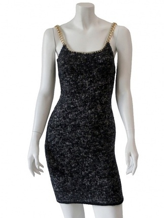 Dress by Clare Tough - Clothing Women Dresses On Sale. | International Desighner's Women Clothing | Scoop.it
