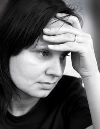 New Therapy for OCD In Field Testing | Obsessive Compulsive Disorder | Scoop.it