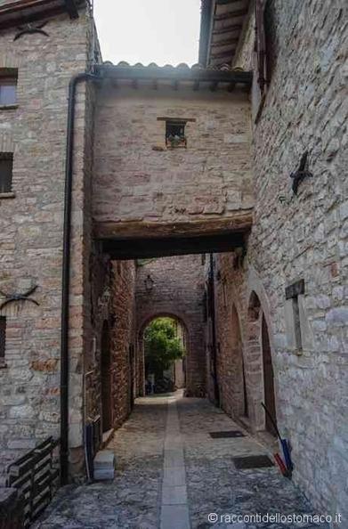 Torricchio nelle Marche: quando piccolo è bello | Le Marche un'altra Italia | Scoop.it