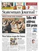 Take advantage of learning options - Statesman Journal | Alternative education | Scoop.it