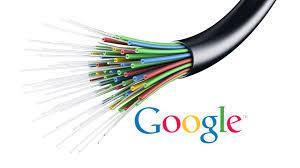 Google fiber leve le pied ! certse mais le but n était pas d'etre FAI... mais d influencer FCC et marché | WiFiNovation | Scoop.it