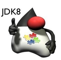 Oracle sort la Preview de Java SE 8 pour ARM, avec JavaFX, les développeurs peuvent créer des applications pour Raspberry Pi | JMO's Web Of Things highlights | Scoop.it