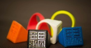 3D natives | Cabinet de curiosités numériques | Scoop.it
