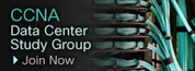 CCNA Data Center Technical Webinars | Cisco Learning | Scoop.it