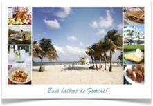 Extravagante Miami! | Food & chefs | Scoop.it