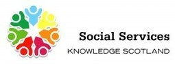 SSKS training and resources | SSSC News | Social services news | Scoop.it