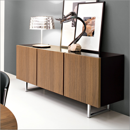 Tips To Select The Correct Buffet Furniture In Australia | Best Emmas Design | Scoop.it