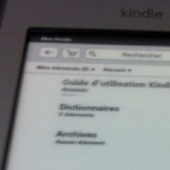 L'acheteur d'ebooks enclin à acheter des livres papier... chez Amazon - Actualitté.com | Faut-il tout numériser? | Scoop.it