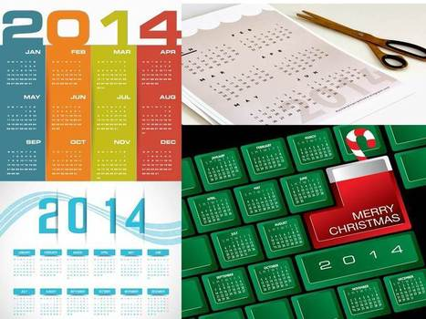 Get Your Catalog and Calendar Printing Done from China | Printing China | Scoop.it
