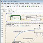 NATICK, Mass.: MathWorks Updates Stateflow to Simplify Control Logic Design in Simulink | Business Wire | Rock Hill Herald Online | Visualisation | Scoop.it