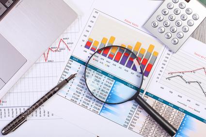 4 herramientas de monitorización web: el nuevo estudio del consumidor   José Facchin   Scoop.it