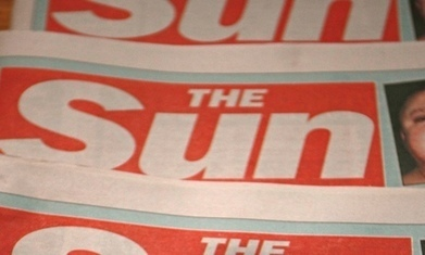 Six Sun journalists go on trial over alleged payments to public officials | Murder | Scoop.it