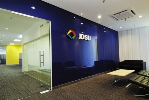 JDSU brings latest testing solutions at OFC event