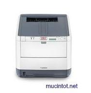 Đổ mực máy in màu Oki | Đổ mực máy in tại nhà giá rẻ | Scoop.it