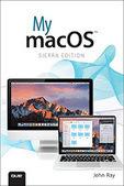 My macOS (Sierra Edition)   Editoria professionale   Scoop.it