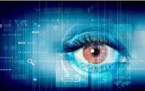 Logis-Consult: l'expertise humaine reste essentielle en cyber-sécurité · Regional-IT · Toute l'information sur les startups et les TICs en région Wallonie-Bruxelles | Renseignements Stratégiques, Investigations & Intelligence Economique | Scoop.it