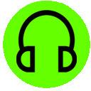 Aprendemas | COMUNICACIÓN AUDIOVISUAL - CAU | Scoop.it