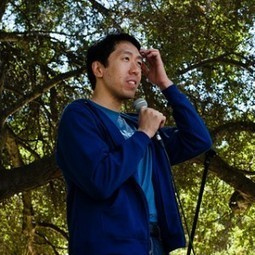 The Brain of Google Brain, Andrew Ng on the Future of AI | Social Media Marketing Strategies | Scoop.it