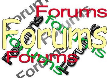 Top 20 Money Making Forums   Earn Money Online   Scoop.it