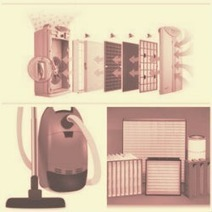 Eliminating Air Pollutants in Indoor Spaces | Shops for Home Furniture | Scoop.it