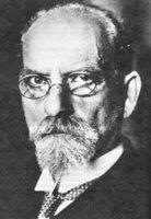 K. Novotny, A. Schnell, L.Tengelyi (éds) : La phénoménologie comme philosophie première | Philosophie en France | Scoop.it