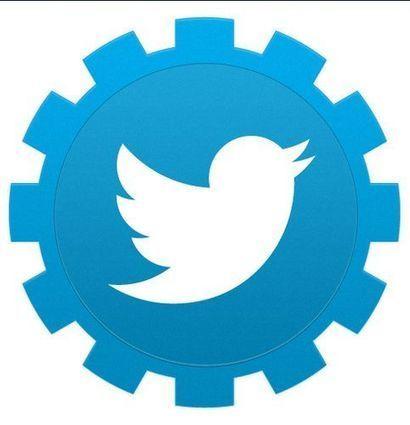 Curator : l'outil de curation de Twitter est disponible | Outils CM, veille et SEO | Scoop.it