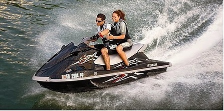 Lake Mead Boat Rentals – 5 Tips to Make The Right Selection | Water Boats | Scoop.it