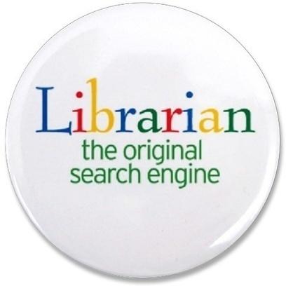 Librarian | Litteris | Scoop.it