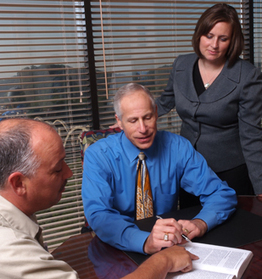 Knoxville DUI Attorney | Knoxville DWI Lawyer | DUI Attorney Tennessee | Knoxville DUI Lawyer | Scoop.it