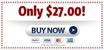 Cheap Download Zamurai PBN Blueprint | cheaphomeappliances | Scoop.it