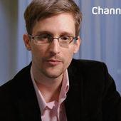 Edward Snowden accuse la NSA d'espionnage industriel | Internet and Private life | Scoop.it